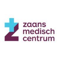 Zaans Medisch Centrum logo