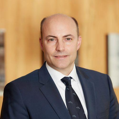 Erik Magelssen