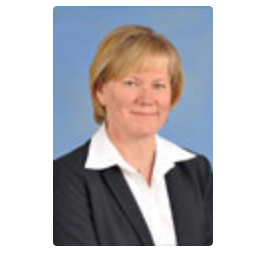 Susan L. Barkell