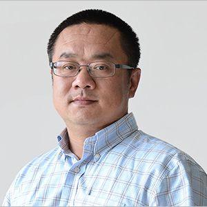 Benjamin Han
