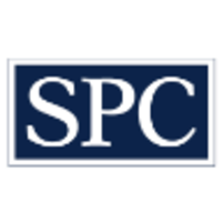 Swander Pace Capital logo