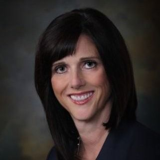 Profile photo of Margaret Giacalone, Chief Counsel at Disney