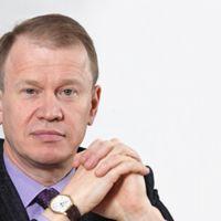 Sergey Khafizov