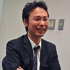 Nobuchika Kamon