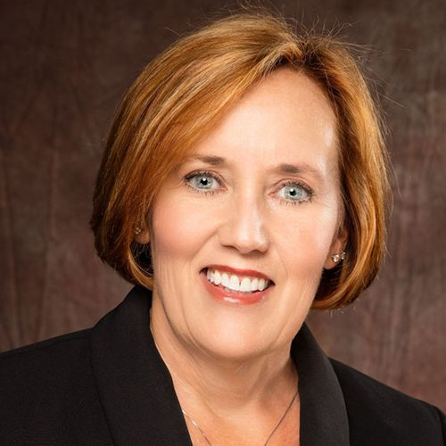 Mary J. Twinem