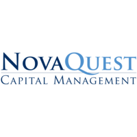 NovaQuest Capital Management logo