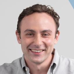 Profile photo of Brian Feinstein, Partner at Bessemer Venture Partners