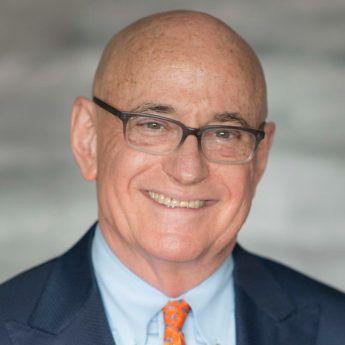 Thomas A. Raffin