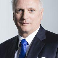 Winfried Vahland