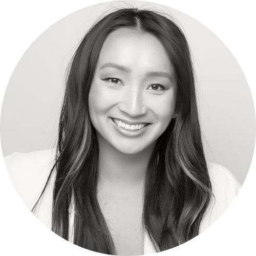 Profile photo of Claire Cheng, Chief of Staff at Cohere