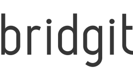 Bridgit Welcomes BuildingConnected Founder Dustin DeVan to the Board of Directors