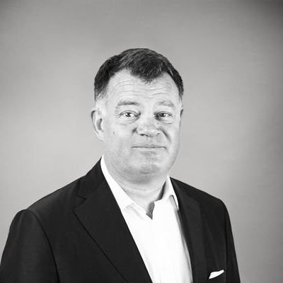 Erik Åfors