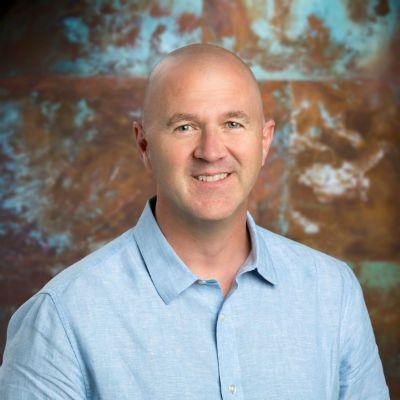 Brian S. Dengler
