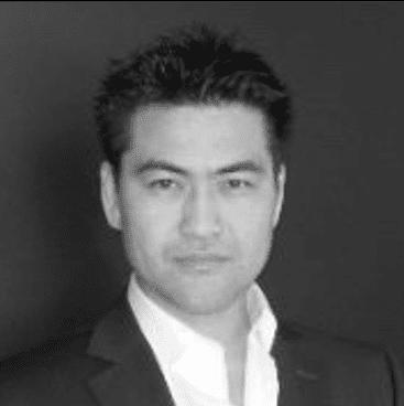 Craig Nakagawa