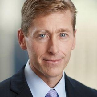 Mark McGivney