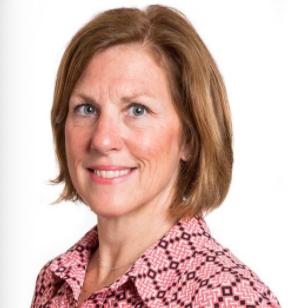 Mary-Ellen Craig