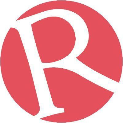 Redwood Software logo