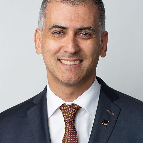 Chadi Habib