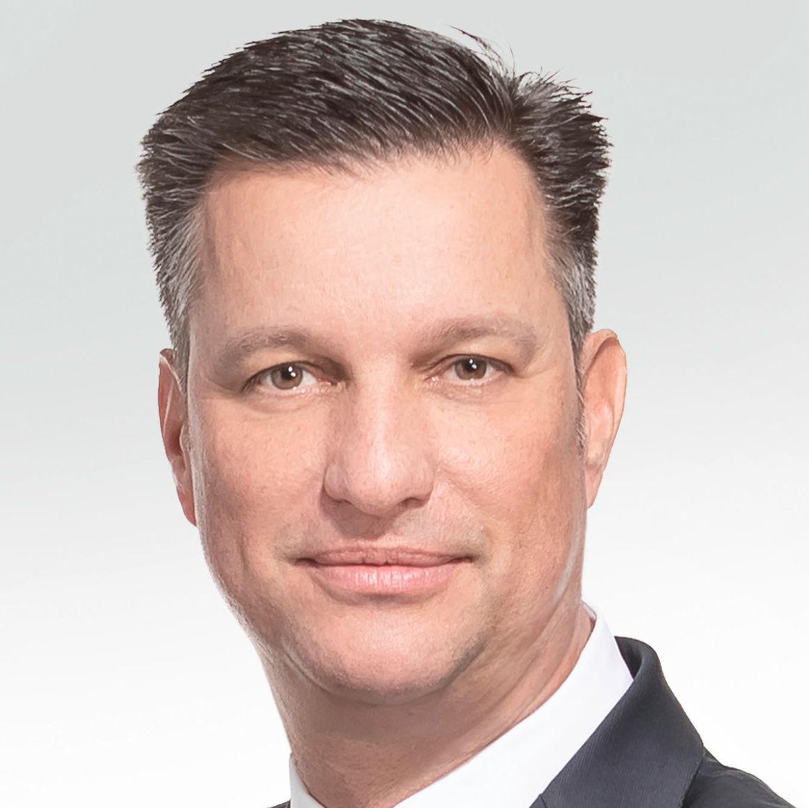 Thomas Schmall-von Westerholt