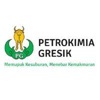 PT Petrokimia Gresik logo
