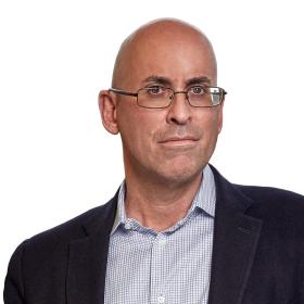 Profile photo of Jonathan D. Selbin, Partner at Lieff, Cabraser, Heimann & Bernstein LLP