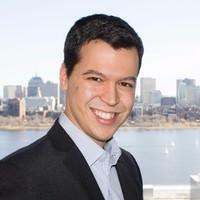 Profile photo of Tadeu Rocha, Chief Data Officer at Neon