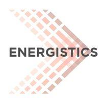Energistics logo