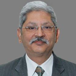 Sundeep Kumar Mehta