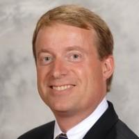 Jim Keal