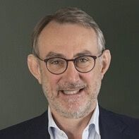 Jean-François M.L. van Boxmeer