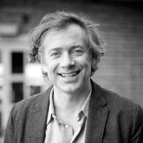 Paul Wiegard