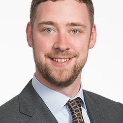 Cory G. Kalanick