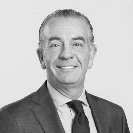 Bob Kneip