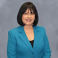 Profile photo of Carmen Russian, Executive Director of San Diego at Parent Institute for Quality Education