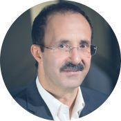 Hichem Sellami