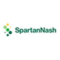 SpartanNash logo