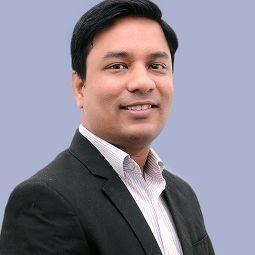 Saurav Kumar Chachan