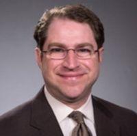 Jeffrey M. Taylor