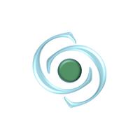 Metacrine logo