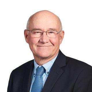 Doug Baillie