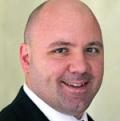 Nathan Daun-Barnett