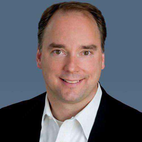 James M. Wehmann