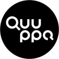 Quuppa logo
