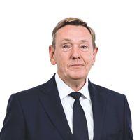 Steve Pusey