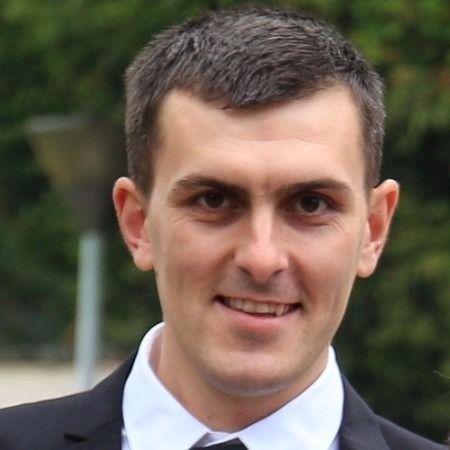 Zahid Bajramovic