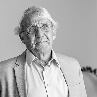 Jan Uddenfeldt