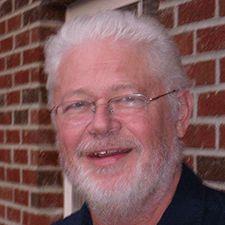 Kent Earnhardt