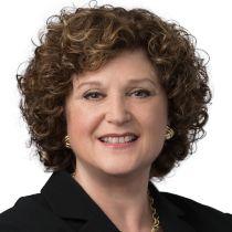 Renée M. Lercher