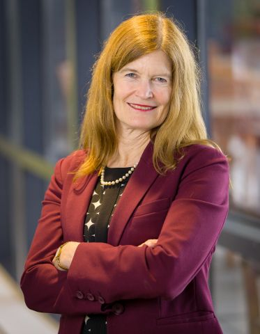 Unlearn Appoints AstraZeneca's Chief Medical Officer Ann E. Taylor, M.D. to Board of Directors