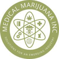 Medical Marijuana logo